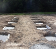 The-foundation-pads-in-for-the-pergola-which-will-be-the-main-viewing-area.