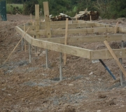 The-timber-decking-which-will-be-over-the-pond-is-now-under-construction.