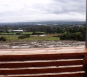 View-of-the-Bride-Valley-from-the-pergola.