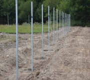 Poles-of-the-.75-ac-partridge-pen-ready-for-wire.