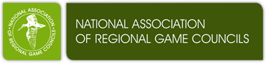 Nargc logo